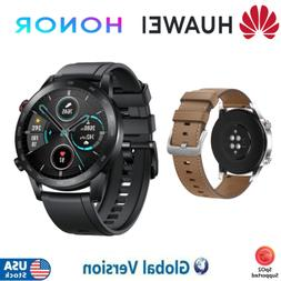 HONOR Magic Watch 2 46mm smart watch 4GB 32MB BT Heart Rate/
