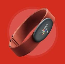 MyZone MZ-1 Heart Rate Monitor With Activation Code