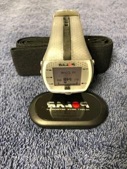 NEW Polar FT4 Heart Rate Monitor