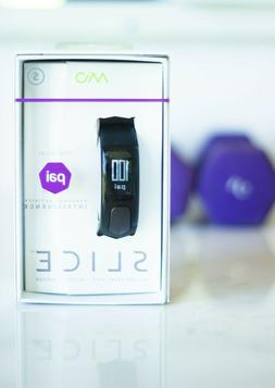 NEW Mio Slice Activity Tracker Pai Personal Activity Calorie