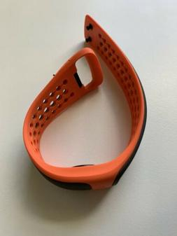 orange theory fitness heart rate monitor link