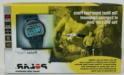 Polar Pacer Heart Rate Monitors