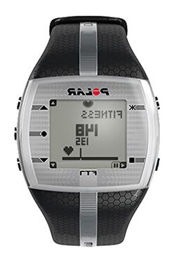 Power Systems Polar FT7 Heart Rate Monitor, Exercise Trainin