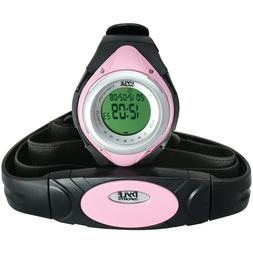 Pyle Pro Heart Rate Monitor