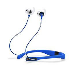 JBL Reflect Fit In-Ear Wireless Headphones with Heart-Rate M