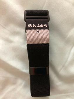 Polar Medium 34-50 in Replacement Chest Strap