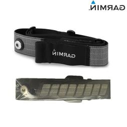 Garmin Replacement Soft Chest Strap for HRM Heart Rate Monit