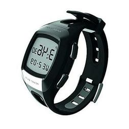 SportLine S7 Heart Rate Monitor Fitness Running Watch One To