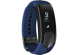 Mio Slice Heart Rate + Personal Activity + Sleep Tracking Wa