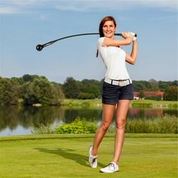 smart bracelet heart rate monitor blood step