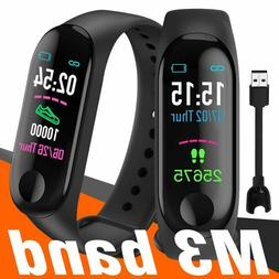 smart watch blood pressure heart rate monitor