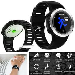 Smart Watch Sport Steps Monitor Bluetooth Watch For Boys Gir